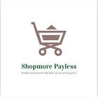 shopmorepayless3