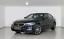 BMW-5-G30-G31-4-5-tuerer-ab-2017-2-tlg-HEKO-dunkel-Windabweiser-Regenabweiser Indexbild 4