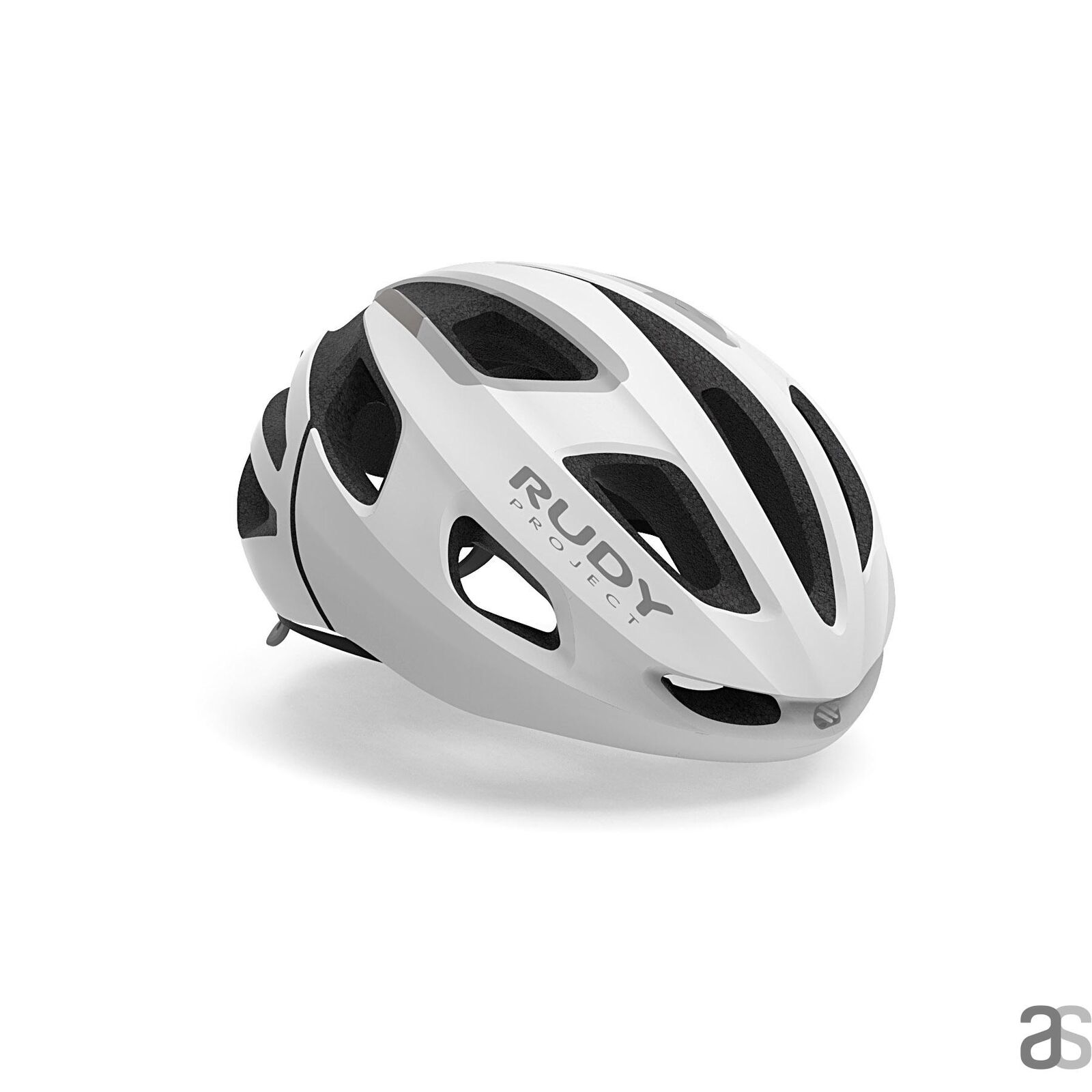 RUDY  PROJECT STRYM CASQUE CYCLISME HL64001  promotions