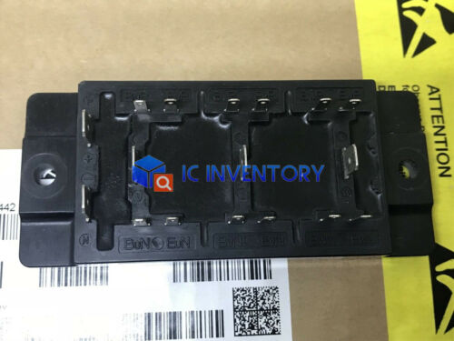 1PCS MITSUBISHI QM20TD-H Module Supply New 100/% Best Service Quality Guarantee