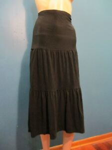 XL-black-SLINKY-PEASANT-skirt-by-JM-COLLECTION