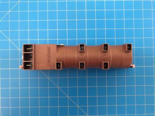 Genuine Kenmore Gas Range Oven Igniter Spark Module 318079001 833299 BK50064.51
