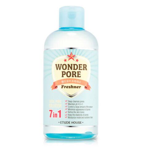 Perfect-Pore-Care-10-in-1-Wonder-Pore-Skin-Toner-Freshener-Korean-Cosmetics