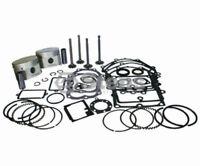 Briggs & Stratton 422437 Type 0677 To 0749 18hp Standard Bore Engine Rebuild Kit