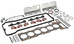 Head Gasket Set 11121257296//11129065721 02//1500-2000//2000-3.2//5 ELRING 833.886
