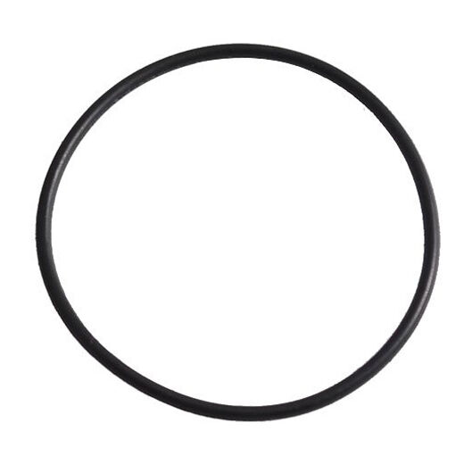 10 Pcs Rubber Oil Seal O Ring Gasket Washers 40mm x 37mm x 1.5mm HY