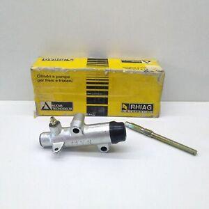 Zylinder Kupplung Iveco Eurocargo Rhiag Für 4191164