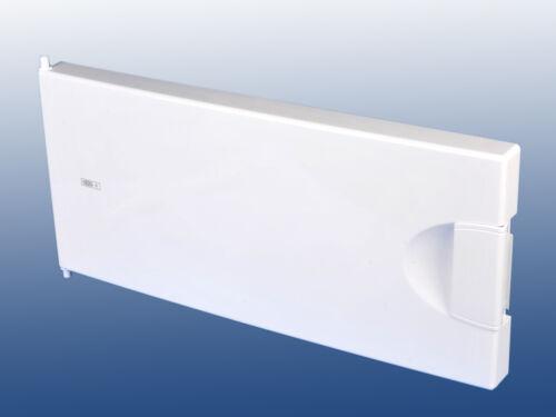 Gefrierfachtür Frosterfachtür Eisfachtür Kühlschrank Bauknecht Whirlpool Orig.