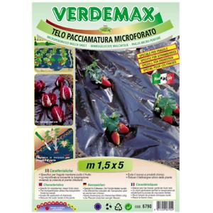 6790-VERDEMAX-telo-x-pacciamatura-microforato-1-5x5mt-covertime-speciale-fragole