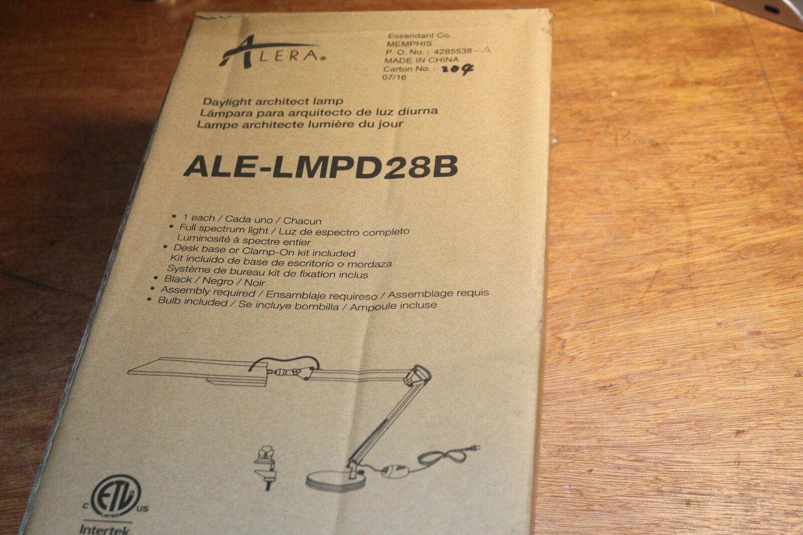 Hp single monitor arm kit de montage fixation par pince pour