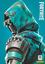 miniatuur 176 - 2019 Panini Fortnite Series 1 Basis / Base Cards 1-250 (zum aussuchen / choose)