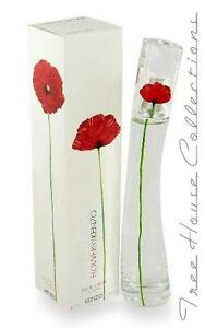 Treehousecollections-Kenzo-Flower-EDT-Perfume-Spray-For-Women-100ml