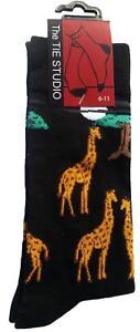 Gewissenhaft Giraffen Im Mondlicht Unisex Neuheit Knöchel Socken Erwachsen Size 6-11 Ausgereifte Technologien Herrenmode Kleidung & Accessoires