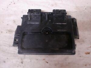calculateur moteur PSA DCN2 1.9D , 9641390180 / 9646260380 (réf 8236)