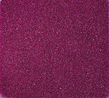1000 g Dekosand FARBSAND 1 kg Bastelsand FUCHSIA -10 Color Sand pink farbig