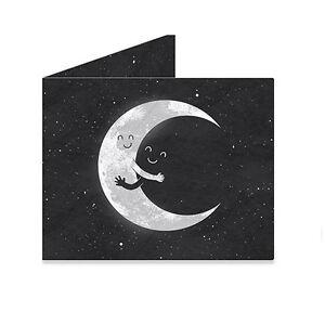 Moon-Hug-Mighty-Wallet-Bi-Fold-Wallet-by-Dynomighty