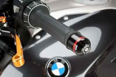 7953 PUIG Contrapesos manillar largos BMW R 1200 R 2015-2017