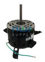 Nordyne Gibson Intertherm Blower Motor 621830 1/3 Hp 208-230v 1100 Rpm