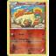 Carte Pokemon XY11 Offensive Vapeur au choix Neuf en Version Francaise