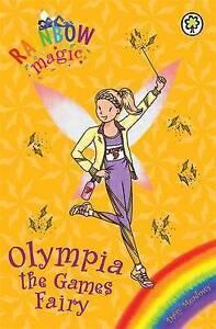 Olympia-the-Games-Fairy-Special-Rainbow-Magic-Meadows-Daisy-Acceptable