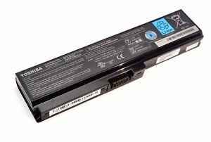 Original-Batteria-Toshiba-Satellite-C660-L655-C650-L755-A665-C655-PA3817U-1BRS