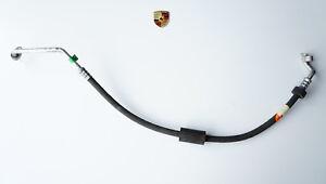 Porsche-987-Druckleitung-Leitung-Kaeltemittelkreislauf-DR1