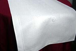 Alfil-40x100-cm-para-coser-FB-Weiss-cruz-pinchazo-bordar