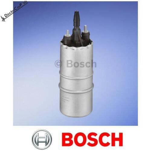 Original Bosch 0580463999 bomba de combustible en-Tanque 16121460452 16121461576