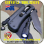thumbnail 1 - PROFESSIONAL SURVIVAL TOOL TACTICAL MULTI FUNCTION SELF DEFENSE KNIFE-TORCH-FLNT