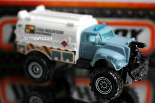 2016 Matchbox Multi-Pack Exclusive Flame Smasher