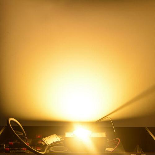 100pcs 0.5W Cool//Warm White LED SMD//SMT 5730 Big Chip Strips High Power Light