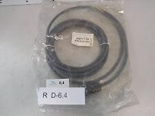 Heidenhain VBK 03 08 5,00, 5metri Id 309777-05 Heidenhain E63216-EB inutilizzato