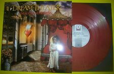 Dream Theater - IMAGES & WORDS 2016 ltd numbrd red/gold vinyl LP album UNPLAYED