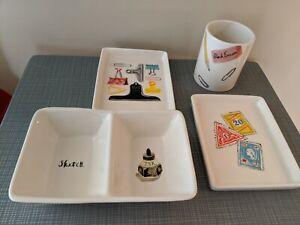 4-Piece-Rae-Dunn-Desk-Office-Set