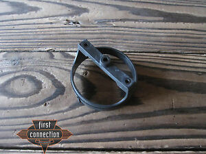 HARLEY-SPEEDOMETER-mounting-ANELLO-PER-TOURING-FLT-67689-00