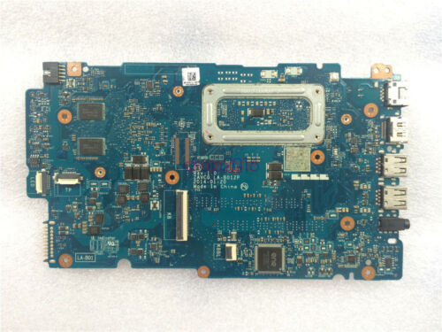 for Original Dell Inspirion 5447 LA-B012P BR-0K5C1C I7-4510U Intel Motherboard