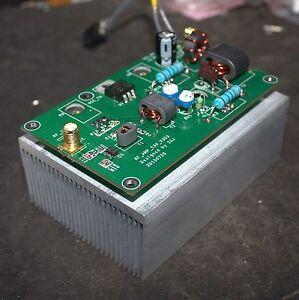 45W-SSB-linear-power-amplifier-DIY-KITS-for-transceiver-HF-radio-shortwave-HAM