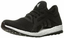 1a14e78bf -adidas Performance Womens Pure Boost X Running Shoe- Select SZ Color.   146.34. Free shipping. Adidas x Pure Boost Core Black Solid Grey White  CG5331- ...