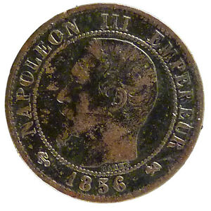 11461-Second-Empire-1-Centime-Napoleon