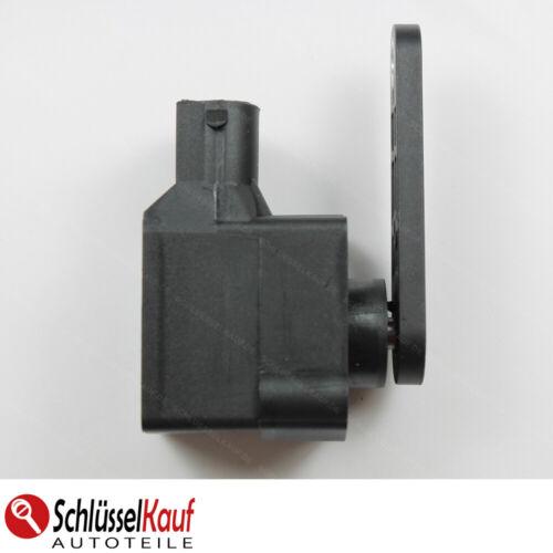 New Headlight Range Adjustment Treble Level Sensor 4B0907503 Fits Audi Ford VW