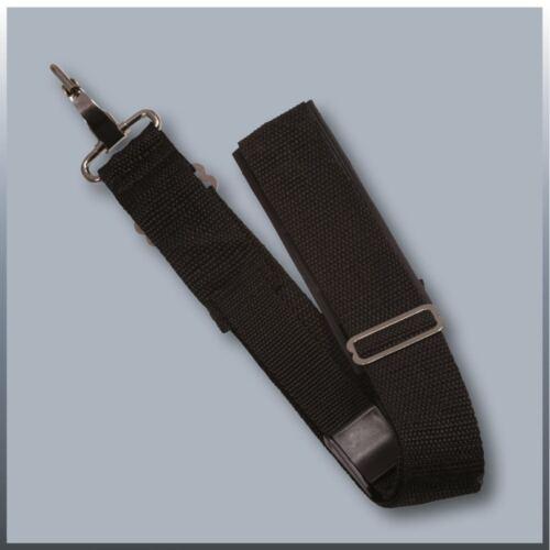 Einhell 47cm Elektro-Stab-Heckenschere GC-HH 5047