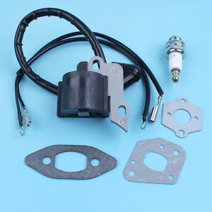 Ignition-Coil-Gasket-Kit-fit-McCULLOCH-318-335-435-436-440-441-MAC-CAT-Chainsaws
