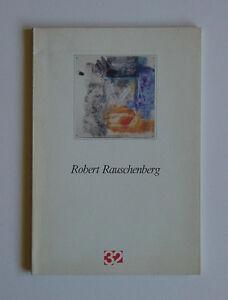 Robert-Rauschenberg-dipinti-recenti-Warhol-Jim-Dine-Robert-Indiana-Oldenburg