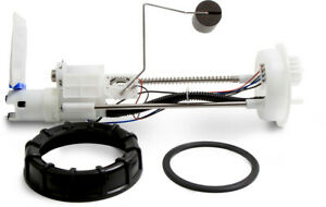 All Balls Fuel Pump Assembly for Yamaha 47-1034