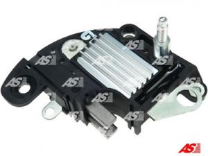 AS-PL Generator//Lichtmaschineregler ARE4051S für ABARTH ALFA ROMEO CITROËN FIAT