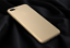 IPhone-X-8-8-plus-NEW-Luxary-Ultra-Slim-Silky-Super-Care-Hard-Case-Cover