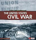 A Primary Source History of the Us Civil War by Jr John Micklos (Paperback / softback, 2016)