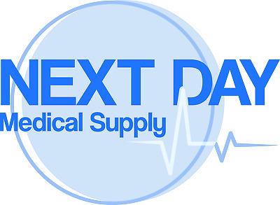 NextDayMedicalSupply