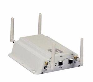 New-HP-ProCurve-MSM325-Access-Point-WW-PoE-J9373B-Wireless-Access-Point