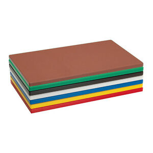 Paderno-Sambonet-Tagliere-professionale-polietilene-HD-60-x-40-x-2-cm